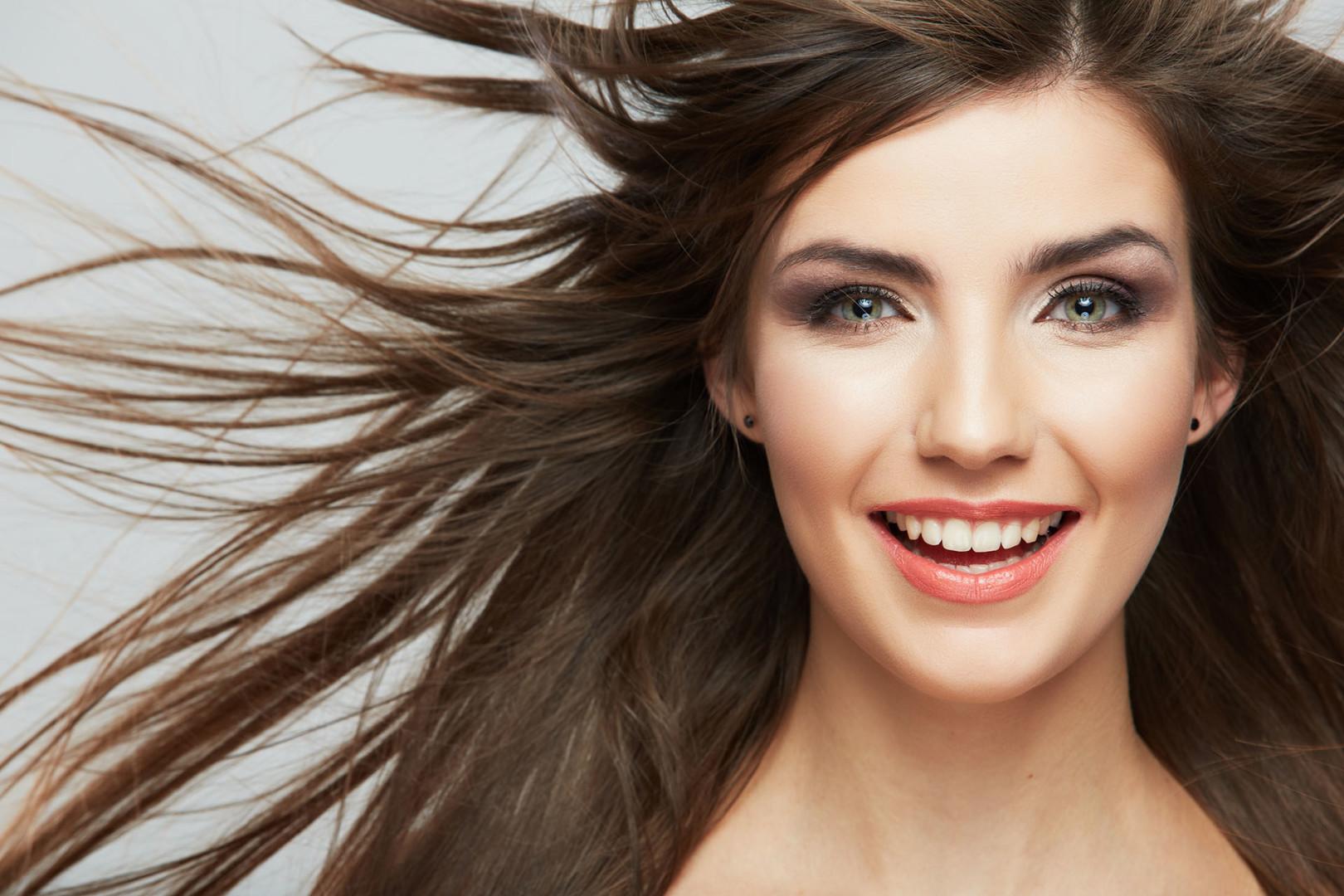Botox behandeling Leiden, rimpels bovenlip, rimpels verwijderen, lippen opvullen, filler behandeling