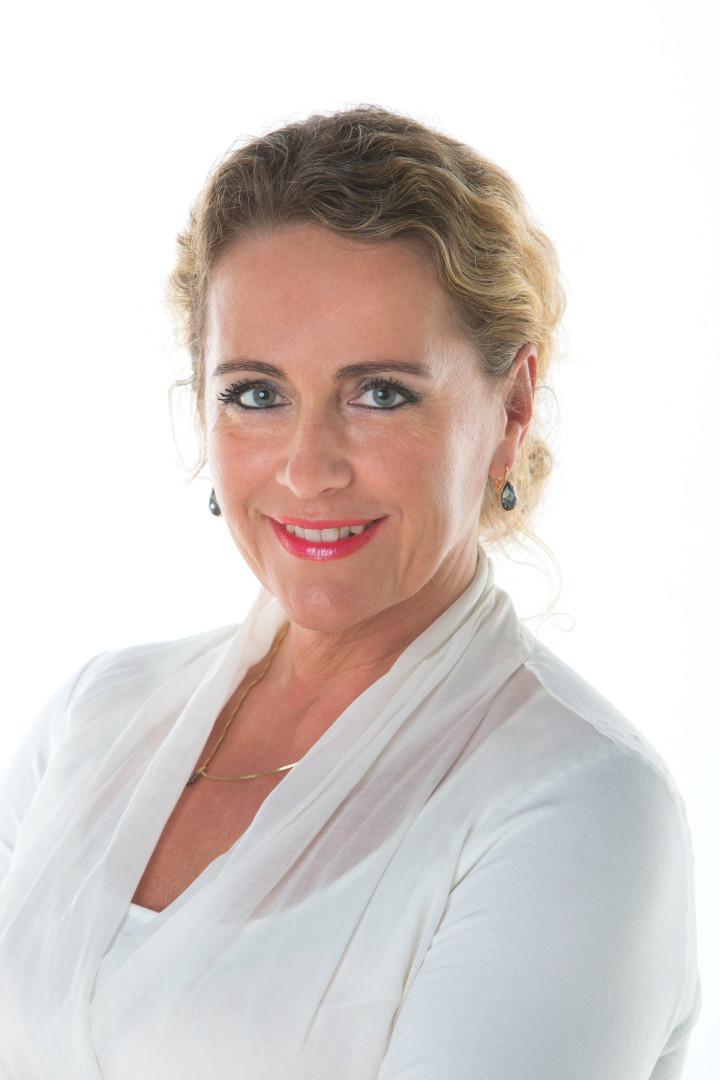 Daphne Modderman, Botox behandeling